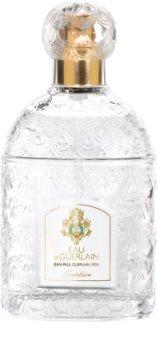GUERLAIN Les Colognes Eau de Guerlain kolonjska voda za žene