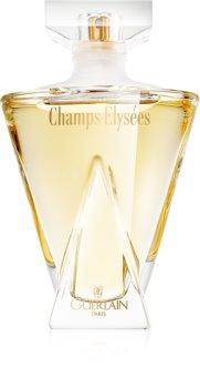 Guerlain Champs-Élysées Eau de Parfum for Women