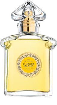 GUERLAIN L'Heure Bleue Eau de Parfum για γυναίκες