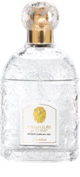 GUERLAIN Les Colognes Eau de Fleurs de Cédrat eau de cologne pentru femei