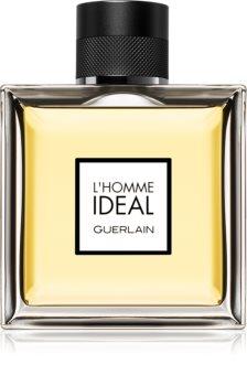 Guerlain L'Homme Idéal eau de toilette pentru bărbați