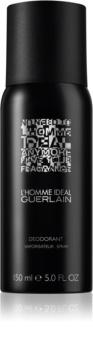 Guerlain L'Homme Idéal Deospray for Men