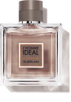 GUERLAIN L'Homme Idéal Eau de Parfum til mænd