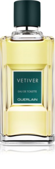 Guerlain Vetiver eau de toilette for Men
