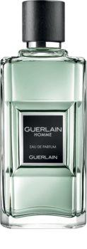 GUERLAIN Guerlain Homme Eau de Parfum para homens
