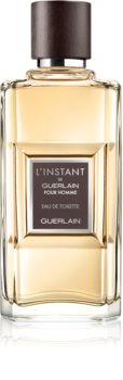 GUERLAIN L'Instant de Guerlain Pour Homme woda toaletowa dla mężczyzn