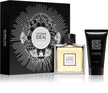 Guerlain L'Homme Idéal Gift Set X. for Men
