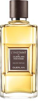GUERLAIN L'Instant de Guerlain Pour Homme Eau de Parfum για άντρες
