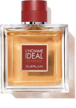 GUERLAIN L'Homme Idéal Extrême Eau de Parfum Miehille