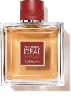 GUERLAIN L'Homme Idéal Extrême парфюмна вода за мъже
