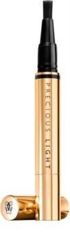 GUERLAIN Precious Light озаряващ коректор в писалка