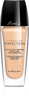 GUERLAIN Tenue de Perfection dlouhotrvající make-up SPF 20