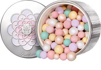GUERLAIN Météorites Light Revealing Pearls of Powder tónovací perly na tvář