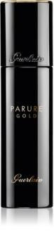 Guerlain Parure Gold maquilhagem antirrugas SPF 30