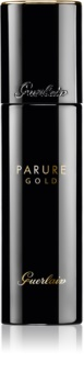 Guerlain Parure Gold Radiance Foundation Rejuvenating Effect SPF 30
