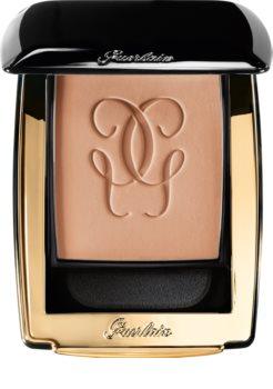GUERLAIN Parure Gold Radiance Powder Foundation das pudrige Kompakt-Make-up LSF 15