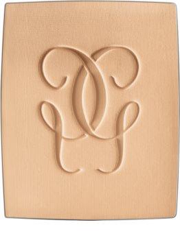 GUERLAIN Parure Gold Radiance Powder Foundation maquillaje compacto en polvo recarga SPF 15