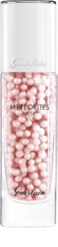 GUERLAIN Météorites Perfecting Pearl Anti Dullness Base sminkalap a make-up alá a tökéletes bőrért