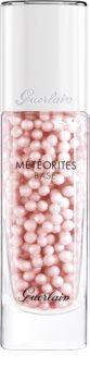GUERLAIN Météorites Perfecting Pearl Anti Dullness Base основа под фон дьо тен за перфектна кожа
