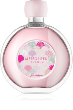 Guerlain Météorites Le Parfum toaletná voda pre ženy