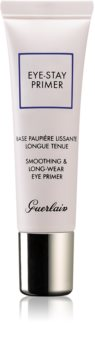 Guerlain Eye-Stay Primer Eyeshadow Primer
