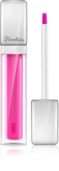 Guerlain Terracotta Kiss Delight Nourishing Lip Gloss