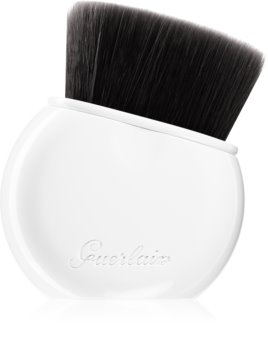 GUERLAIN L'Essentiel Foundation Brush ausziehbarer Pinsel