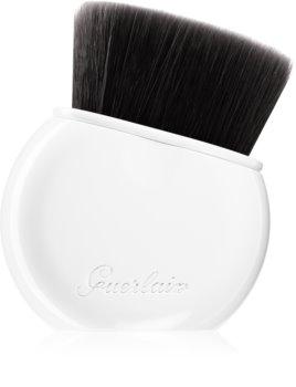 GUERLAIN L'Essentiel Foundation Brush висувний пензлик