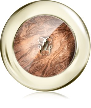 Guerlain Face Highlighting Powder highliting Bronzer Puder