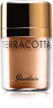 Guerlain Terracotta Touch Mattifying Loose Powder
