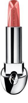 GUERLAIN Rouge G de Guerlain Sheer Shine vlažilna sijoča šminka