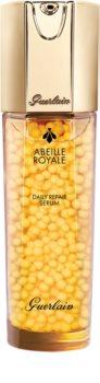 GUERLAIN Abeille Royale Daily Repair Serum Rich Anti-Wrinkle Serum