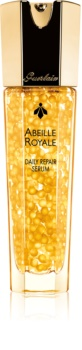 Guerlain Abeille Royale Anti-Wrinkle Serum