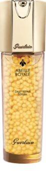 GUERLAIN Abeille Royale Daily Repair Serum luksusowe serum przeciwzmarszczkowe