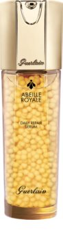 GUERLAIN Abeille Royale Daily Repair Serum luxusní protivráskové sérum