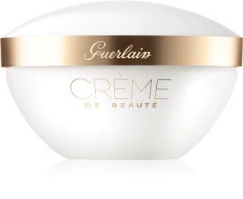 Guerlain Beauty Rengöringskräm