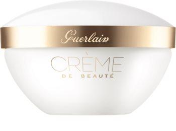 GUERLAIN Beauty Skin Cleansers Cleansing Cream krem do demakijażu
