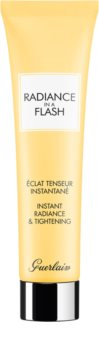 GUERLAIN My Supertips Radiance In a Flash Brightening Serum for All Skin Types