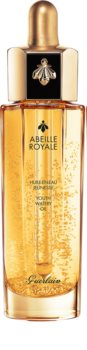 GUERLAIN Abeille Royale Youth Watery Oil Oil Serum with Anti-Aging and Firming Effect