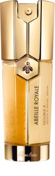 "GUERLAIN Abeille Royale Double R Renew & Repair Serum Siero - olio ""giovinezza"" viso"