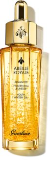 GUERLAIN Abeille Royale Advanced Youth Watery Oil olejové sérum pro rozjasnění a vyhlazení pleti