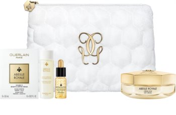GUERLAIN Abeille Royale kosmetická sada II. pro ženy