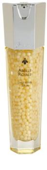 Guerlain Abeille Royale sérum antirrugas