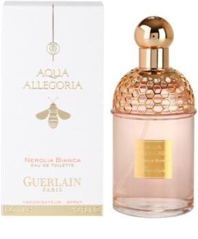 Guerlain Aqua Allegoria Nerolia Bianca woda toaletowa dla kobiet