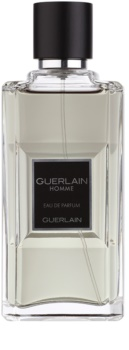 Guerlain Guerlain Homme парфюмна вода за мъже