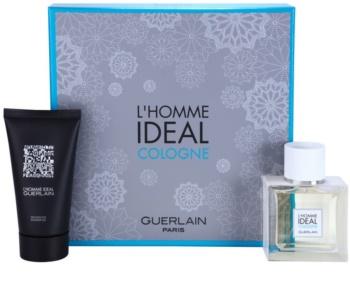 Guerlain L'Homme Idéal Cologne Gift Set II. for Men
