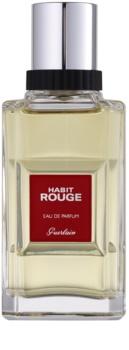 Guerlain Habit Rouge Eau de Parfum for Men