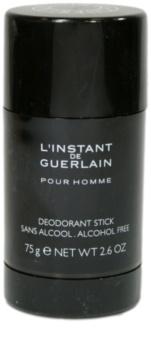 Guerlain L'Instant de Guerlain Pour Homme deostick pro muže