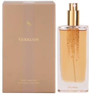 Guerlain Songe d'un Bois d'Eté parfumovaná voda unisex