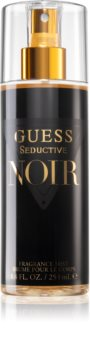 Guess Seductive Noir Scented Body Spray for Women